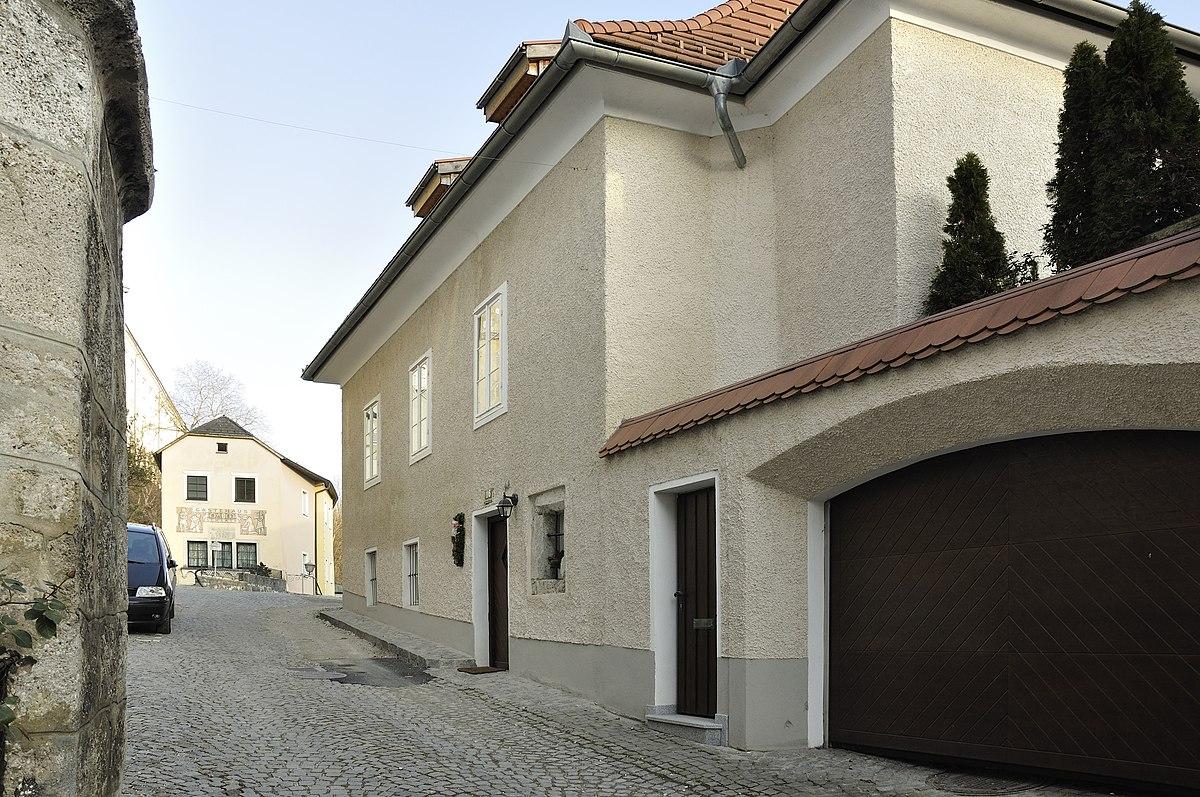 Apotheke Tassilo - Kremsmnster, Obersterreich - Startseite