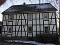 Kreutzweg Fachwerkhaus.jpg