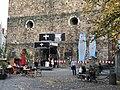 Kreuz Weg European Digital Dialogue 01.jpg