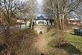 Kreuztal – Kronprinz-Friedrich-Wilhelm-Erbstollen 01 ies.jpg