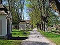 Kreuzweg Heiligenkreuz Stift.jpg