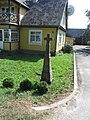 Kriaunos, Lithuania - panoramio (7).jpg