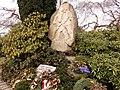 Kriegerdenkmal 1914-18 Kiel.jpg