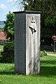 Kriegerdenkmal Fronhausen.jpg