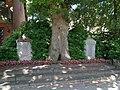Kriegerdenkmal Groß Wittensee.jpg