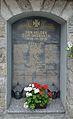Kriegerdenkmal Neukirchen am Großvenediger - Helden 1914-18.jpg