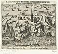 Krimpen 1576.JPG