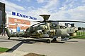 Krokus Expo and Mi-28 (4629510795).jpg