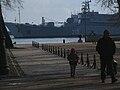 Kronstadt 210.jpg