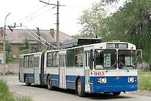 kosten nahverkehr metro bus und tram in rom