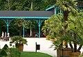 Kudowa-Zdrój, park zdrojowy 04.jpg