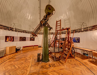 Kuffner-Sternwarte - das Heliometer-1128-32.jpg