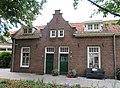 Kuipwal 1-3, Harderwijk.jpg