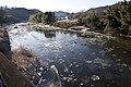 Kuji River 41.jpg
