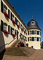 Kulturdenkmaeler Bad Bergzabern Königstraße 61 001 2016 08 07.jpg