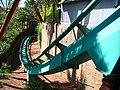 Kumba at Busch Gardens Tampa Bay 3.jpg