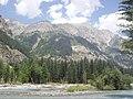 Kumrat Valley Upper Dir 1.jpg
