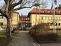 Kungsörs kommunhus.jpg
