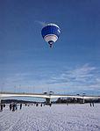 Kuokkala Bridge - hot air balloon.jpg