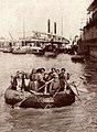Kuphar Quffa Baghdad 1914.jpg