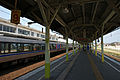 Kurayoshi sta02n4592.jpg