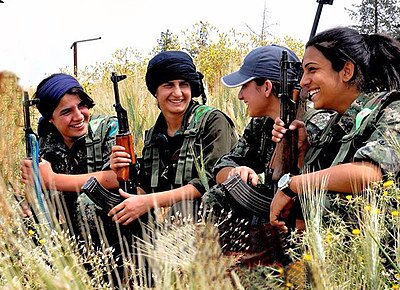 Kurdish YPG Fighters.jpg