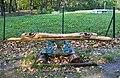 Kurpark Oberlaa 60 - sculpture.jpg
