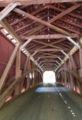 Kurtz's Mill Covered Bridge Inside 1865px.jpg