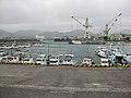 Kushikino Port.jpg