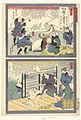 Kuwana en Yokkaichi-Rijksmuseum RP-P-OB-JAP-75.jpeg