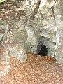 Kuxloch Eingang - panoramio.jpg