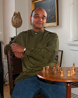 Kwame Anthony Appiah British-American philosopher and writer