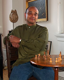 Kwame Anthony Appiah by David Shankbone.jpg