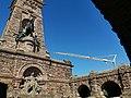 Kyffhäuserdenkmal 2020-06-01 16.jpg