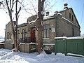 Kyiv House Kvituchiy 4-2.jpg