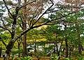 Kyoto Rokuon-ji Kinkaku 26.jpg