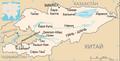 Kyrgyzstan rus.png