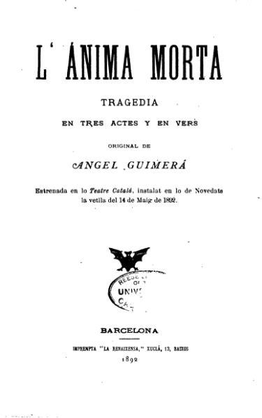 File:L'ánima morta (1892).djvu