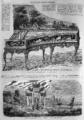 L'Illustration - 1858 - 172.png