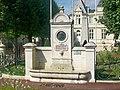 L'Isle-Adam (95), fontaine Dambry.jpg