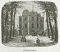 L'Observatoire, 1855.jpg