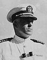 L'amiral Callaghan 1942.jpg