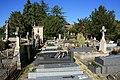 L'ancien cimetière de Gif-sur-Yvette le 11 octobre 2010 - 07.jpg