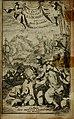 L'art de jetter les bombes (1685) (14577337849).jpg