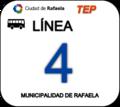 LÍNEA 4 RAFAELA.png