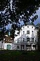 Lázeňský dům Panorama 02.JPG