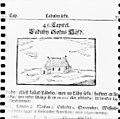 Läby kyrka - KMB - 16000200125199.jpg