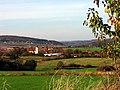 Líšnice - panoramio - Uzel.jpg