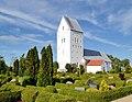 Lønborg Kirche7.jpg