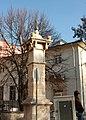 Lüleburgaz KIRKLARELİ - panoramio (2).jpg